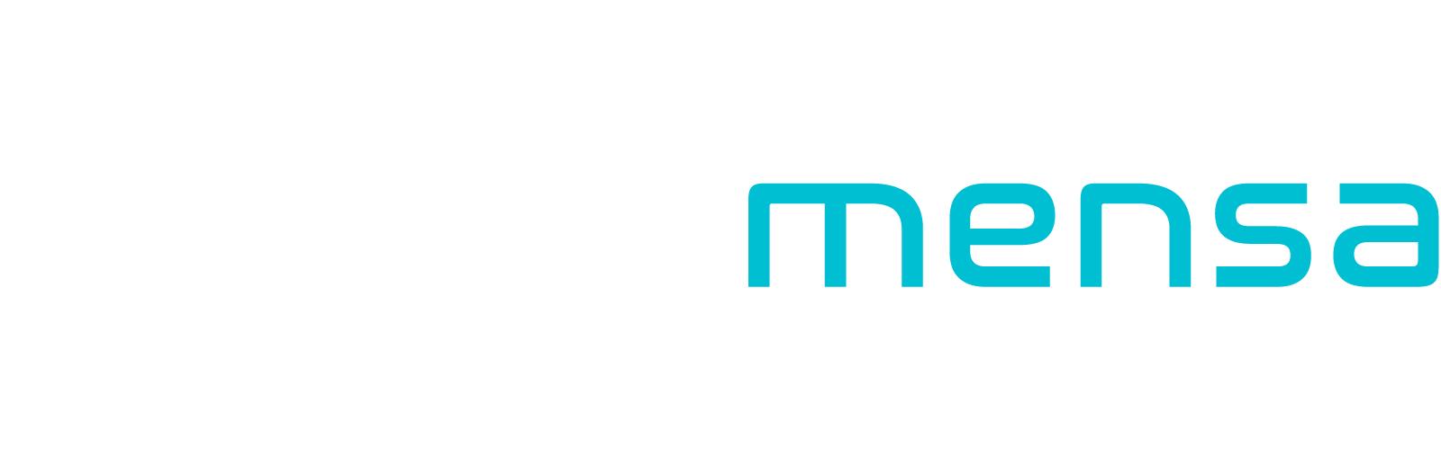 projektmensa Logo